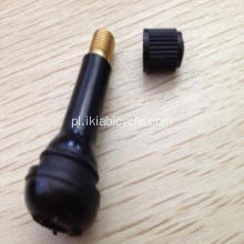 Bicycles Inner Tube Valve