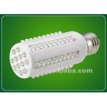 18w haute puissance led ampoule lumière md led e27 220v
