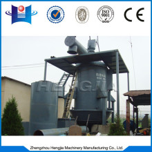 Industry coal gasification equipment coal gasifier