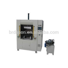 exceptional Hot Plate Plastic Welding Machine