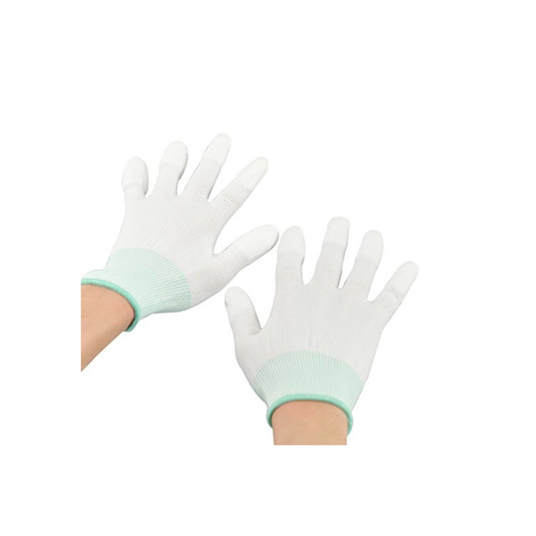 Hot Selling Durable Gloves