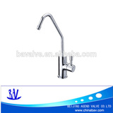 Fine Quality Kitchen Sink Faucets Antique Style Kitchen Tap Faucets