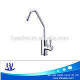 Fine Quality Kitchen Sink Faucets Antique Style Kitchen Tap Faucets