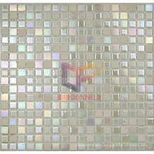 Gold Line Crystal Mosaic (CSJ21)