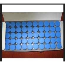 Penicilina G Sodio para Inyección, Penicilina G Potasio para Inyección