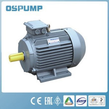 YE3 Series(H80~355)Super High Efficient Three-Phase Asynchronous Motor