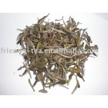 White Tea Silver Needle C