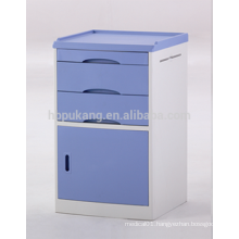 Hospital use ABS cabinet D-12
