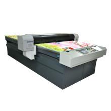 Wooden Furniture Printing Machine (Directly wooden furniture printer)