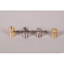 Boquilla de pulverización / tubo de pulverización / sistema de refrigeración