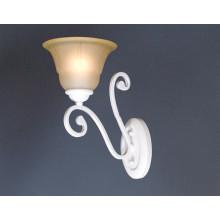 Lámpara de pared, estilo 11