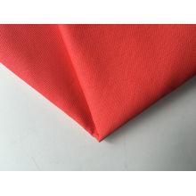 Акриловая ткань с покрытием из стекловолокна