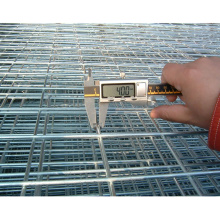 1x1 inch Welded Wire Mesh Panels