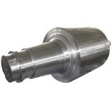 Forged Steel Roll for Hot Rolling Mill