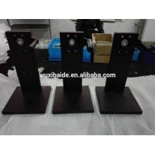 OEM cápsula café peças, cnc usinagem cápsula máquina de café peças, máquina de café cápsula carimbar peças