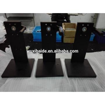 OEM capsule coffee Parts, cnc machining capsule coffee machine parts, capsule coffee machine stamping parts