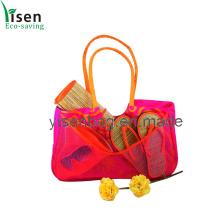 Summer Holiday Beach Bag (YSBB-ES-022)