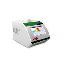 Máquina do termociclador de PCR