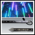 2017 en gros disco 3D LED Tube DC15V