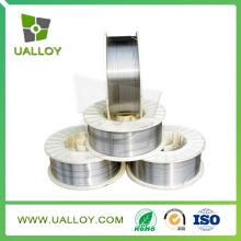 Nial 955 / Ni95al5 / Alambre de aleación de pulverización térmica