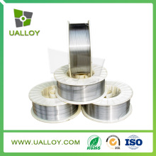 Ниал 955/Ni95al5/Термического Напыления Провода Сплава