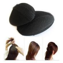 Вставка для волос с черной губкой для губ (HEAD-06)