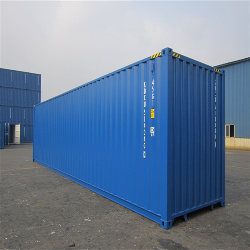 Container Board Cold Roll Forming