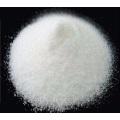 Pharmaceutical Grade Boric Acid Price