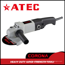 Best Professional Quality Tool 125mm 700W Angle Grinder (AT8623)