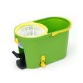 Zhejiang taizhou Plastic injection Magic Mop Bucket mould for sales