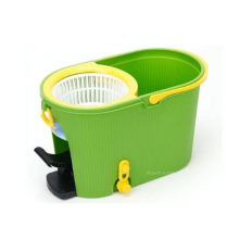 Zhejiang taizhou Plastic injection Magic Mop Bucket mould for sales