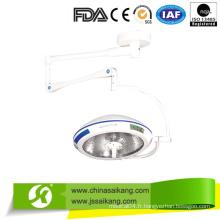 Nouveau! ! ! Lampe d'opération de reflet intégrale en Chine avec Came