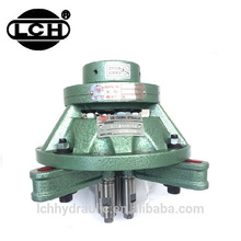 atc high speed of wood drilling machine price spindle 220v