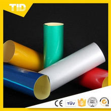 3100 commercial grade reflective PET film