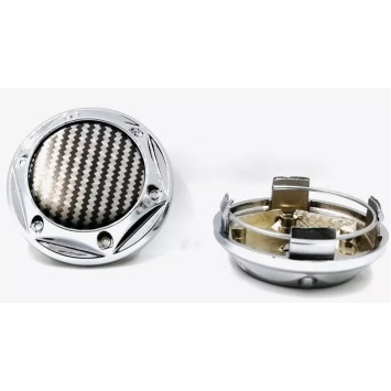 Wheel Hub Cap Rim Cap