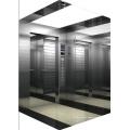 2000kg Big Capacity Passenger Elevator