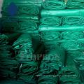 Encerado impermeável do PVC para a barraca Tb0020