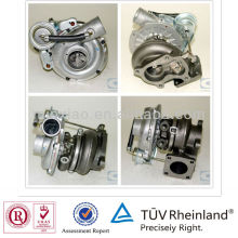 Turbolader RHF5 8971480762