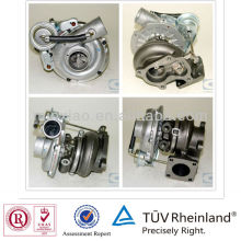 turbo RHF5 8971480762