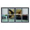 Best Design Custom Design Aluminum Sliding Door Price