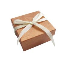 Custom Print Candy Wedding Favors Box
