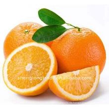 Chinesische süße frische Orange