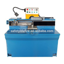fire fighting fire control/Marking machine