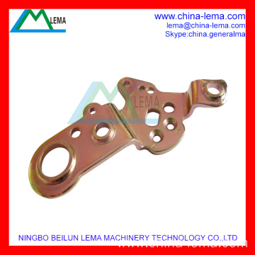 Steel sheet Pressing part