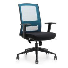 chaise en tissu antique / vente chaude chaise en résille informatique