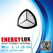 E-L39b Aluminium-Druckguss-Körper Outdoor E27 Deckenleuchte