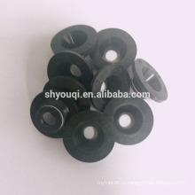 Джо Тип кольцо уплотнения , резиновое уплотнение с пружиной 60*90*17 горячая продажа