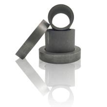 Manufacturer Custom High Strength Carbon Sealing Graphite Ring