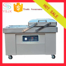Double Chamber Widely Used Vacuum Packing Machine Price