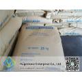 Food Additive Sodium Citrate